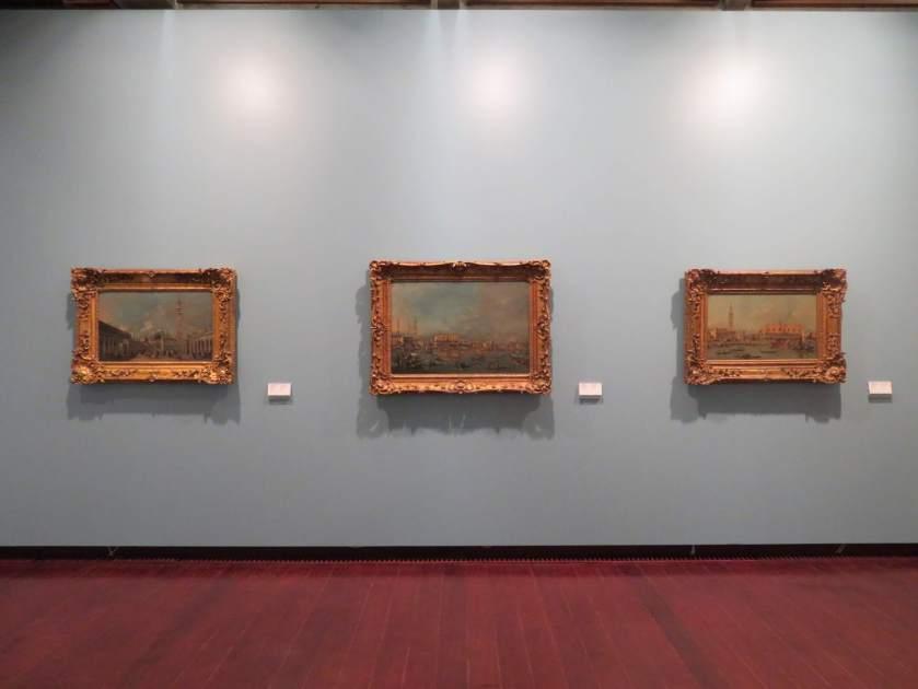CBM Paintings. 3