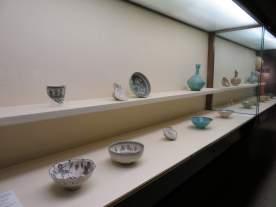 CBM Porcelain. 1