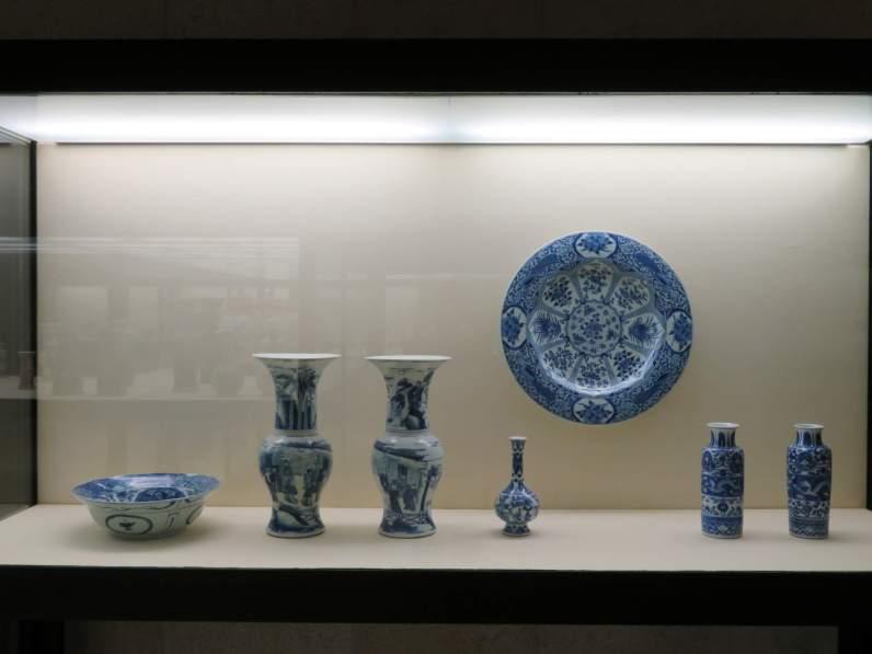 CBM Porcelain. 4