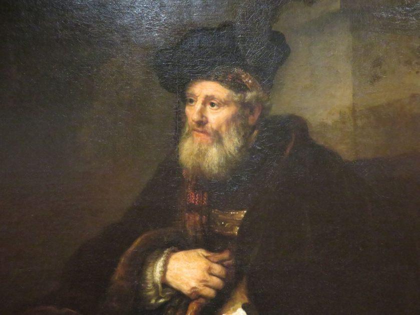 CBM Rembrandt