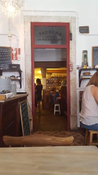 Lisbon food 11