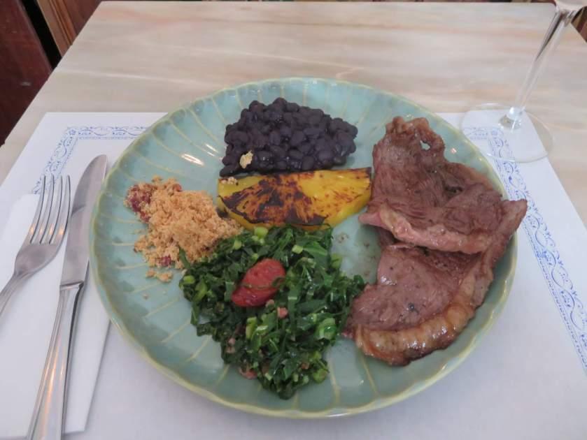 Lisbon food 12