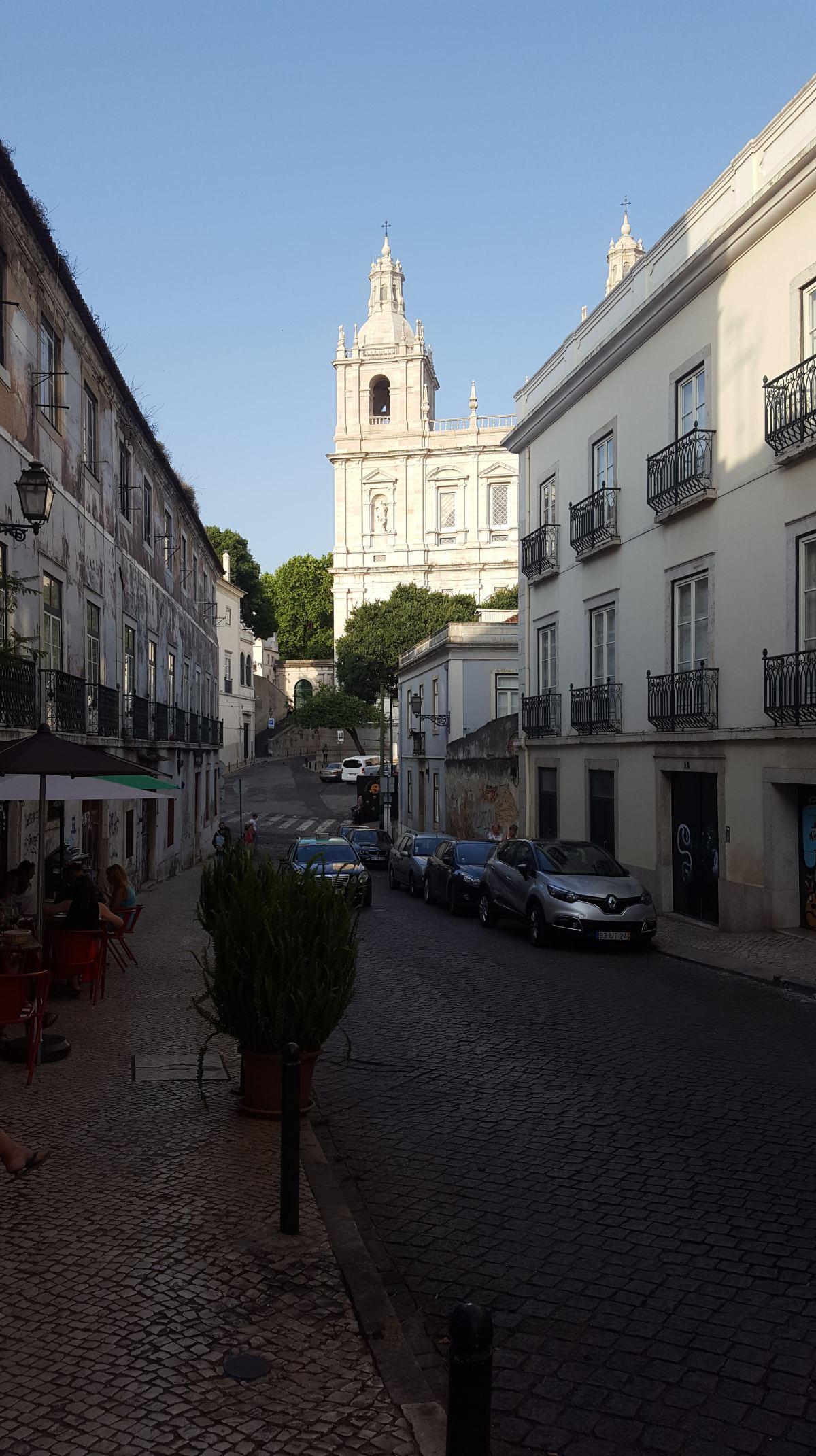 Lisbon food 13