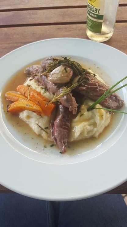 Lisbon food 14