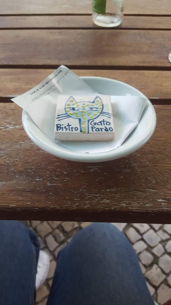 Lisbon food 15