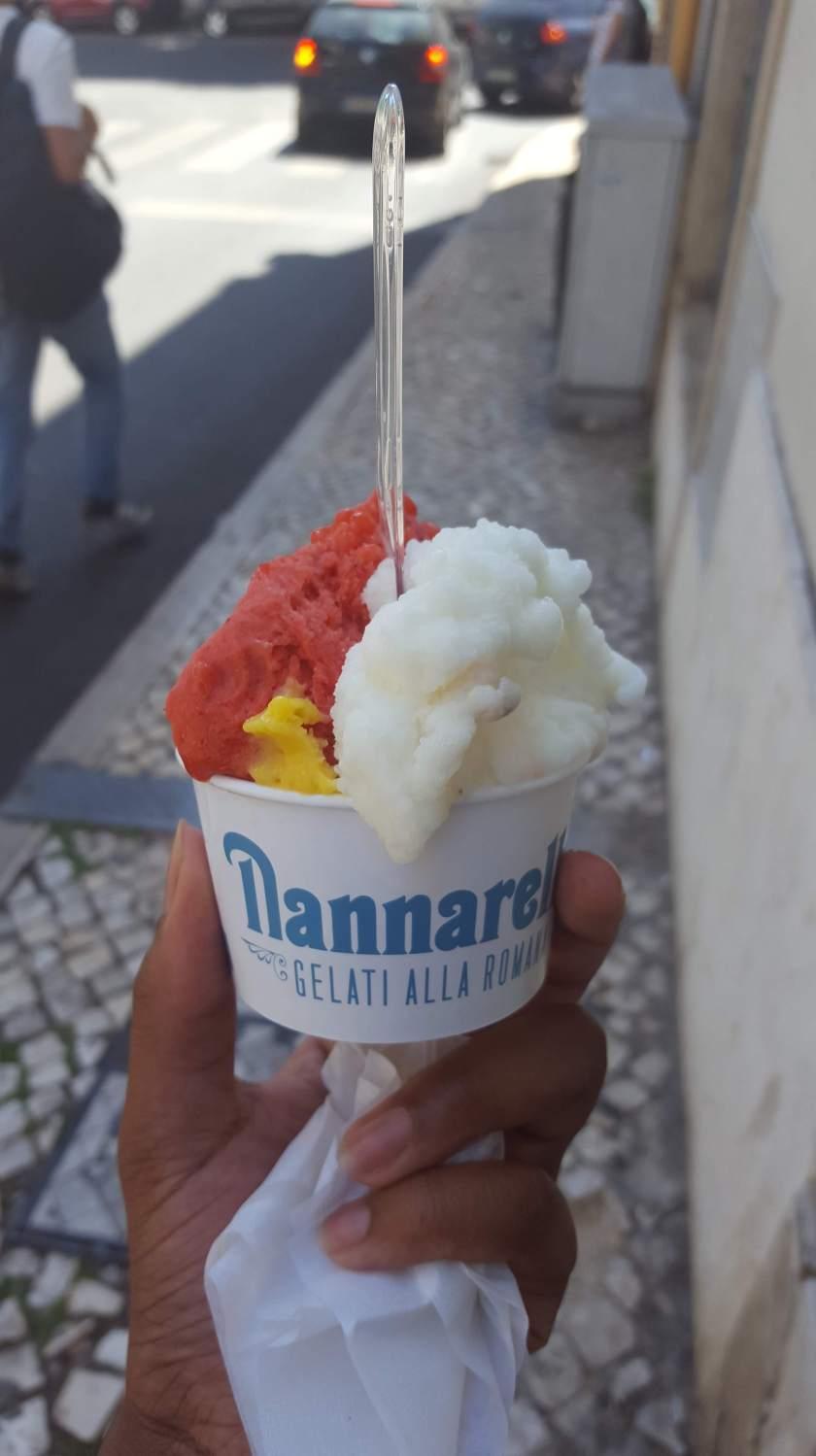 Lisbon food 18