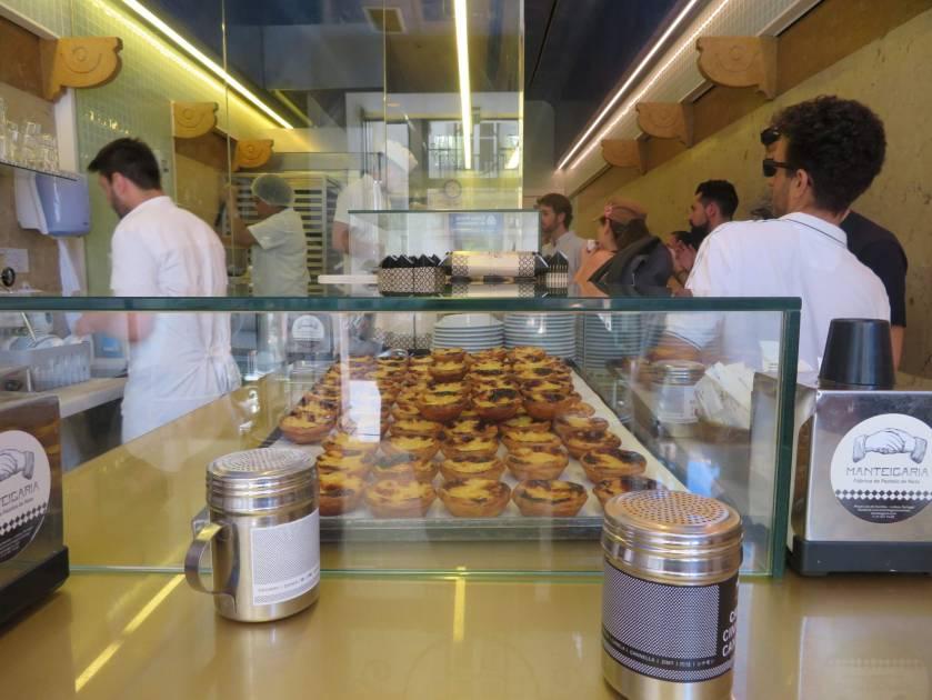 Lisbon food 20