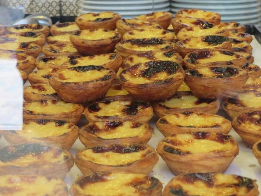 Lisbon food 21