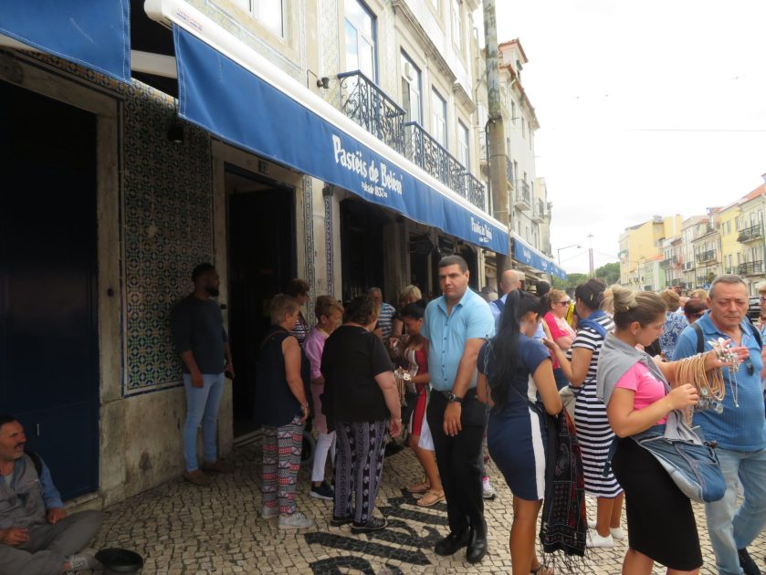 Lisbon food 22