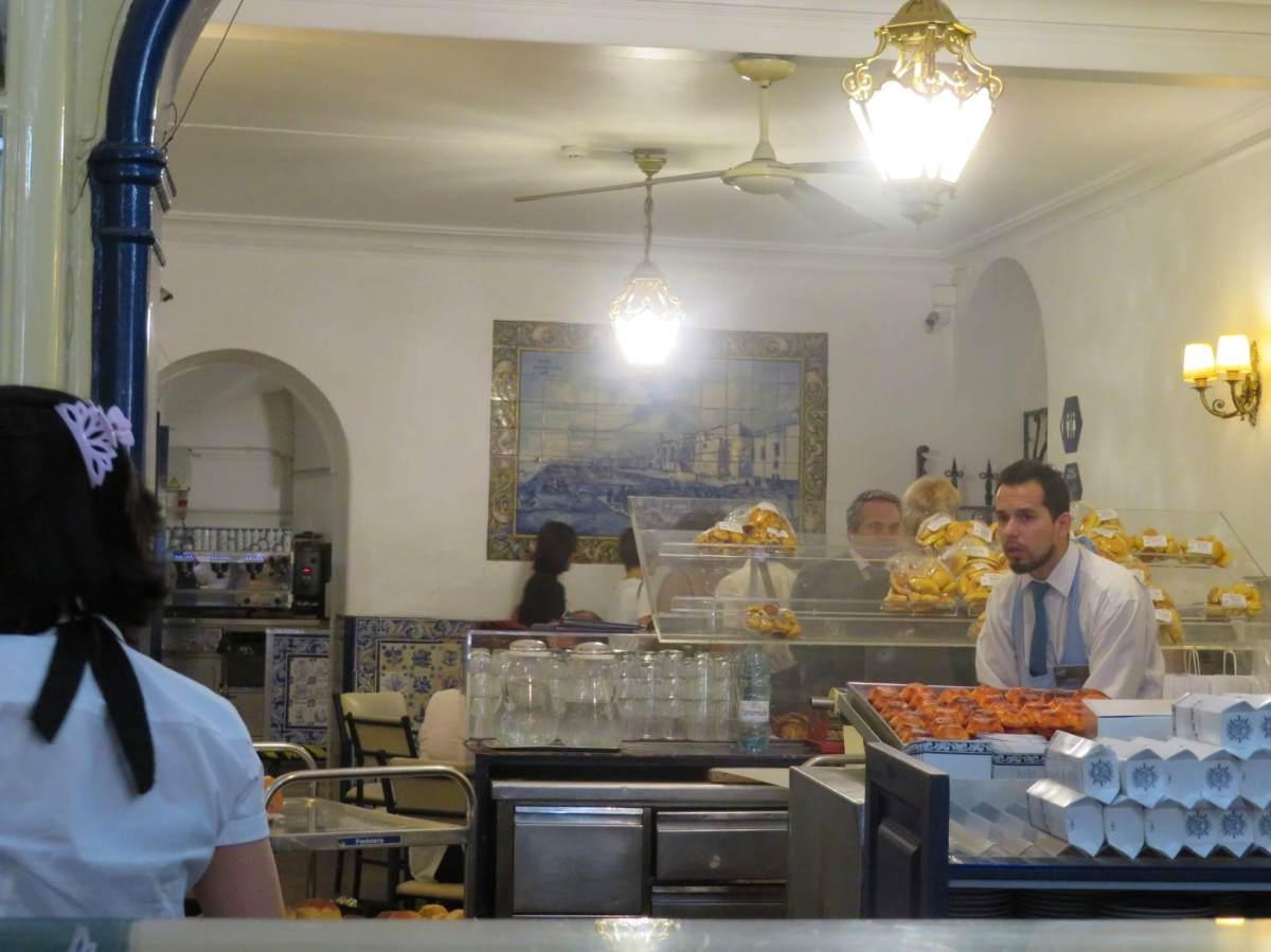 Lisbon food 23