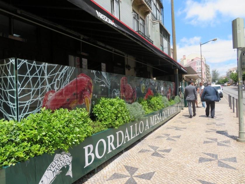 Lisbon food 5.JPG