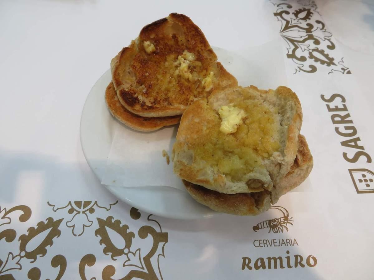 Lisbon food 7
