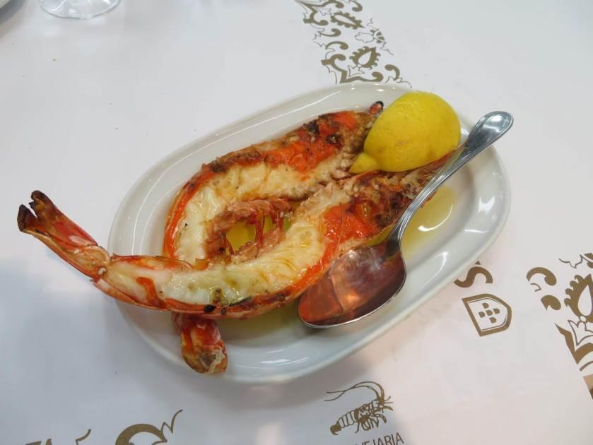 Lisbon food 8